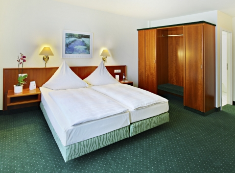 balladins SUPERIOR Hotel Sindelfingen