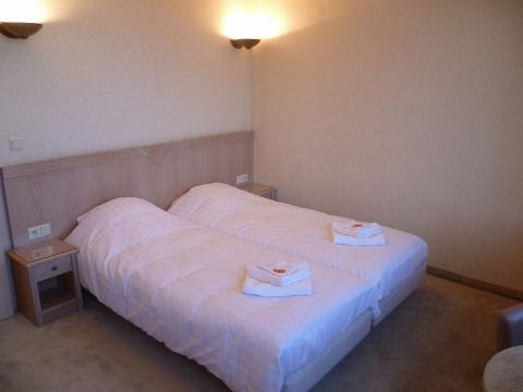 Value Stay Blankenberge