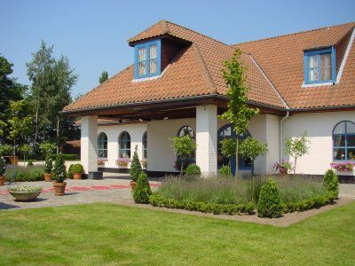 Hotel Haeneveld