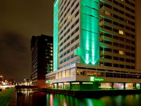 Holiday Inn Amsterdam