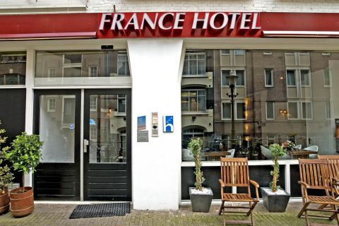 France Hotel