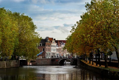 Hotels utrecht promo 39 s bij hotel specials for Hotels utrecht