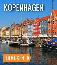 Hotels Kopenhagen