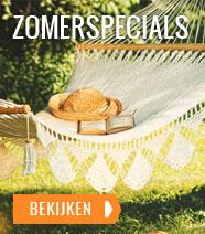 ZomerSpecials