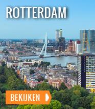 Hotels in Rotterdam