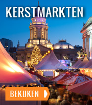 Hotels nabij kerstmarkten
