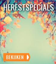 HerfstSpecials
