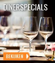 DinerSpecials