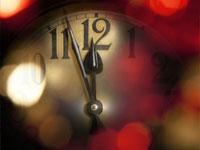 Alle beschikbare hotels met Nieuwjaar