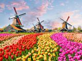 Pasen in Nederland