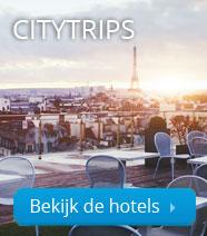 Citytrips