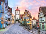 Pasen in Duitsland