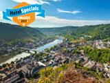 Beste hotels in Duitsland