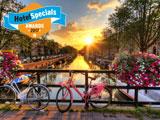 Beste hotels in Nederland