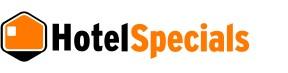 HotelSpecials.be - Hotel aanbiedingen, hotelarrangementen, citytrips en last minute hotels voor een weekendje weg in de Benelux, Duitsland, Frankrijk, Oostenrijk en Scandinavië