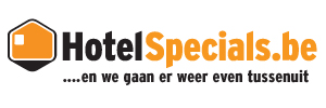 /over-hotelspecials.html/