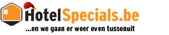 HotelSpecials.be - Hotel promo's, hotelarrangementen, citytrips en last minute hotels voor een weekendje weg in de Benelux, Duitsland, Frankrijk, Oostenrijk en Scandinavië