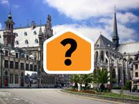 Secret Hotels Leuven