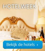 HotelweekMegadropdownOffers