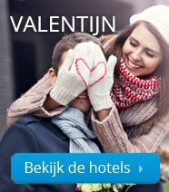 Valentijn