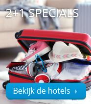 2-plus-1-specials
