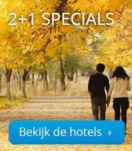 2+1 Special