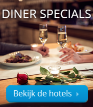 Diner Specials
