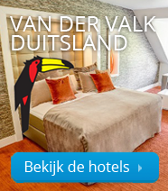 van-der-valk-duitsland