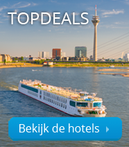 Topdeals
