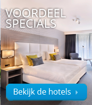 Voordeel Specials
