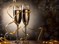 Nieuwjaar Luxemburg
