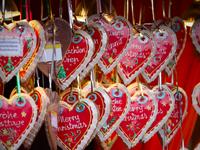 Kerstmarkt 2+1 Specials