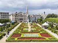 HotelWeek ZomerWeek België en Frankrijk