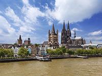 HotelWeek ZomerWeek Duitsland