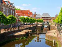 HotelWeek ZomerWeek Nederland