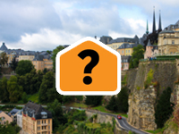Secret Hotels Luxemburg