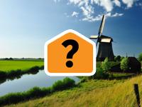 Secret Hotels Nederland