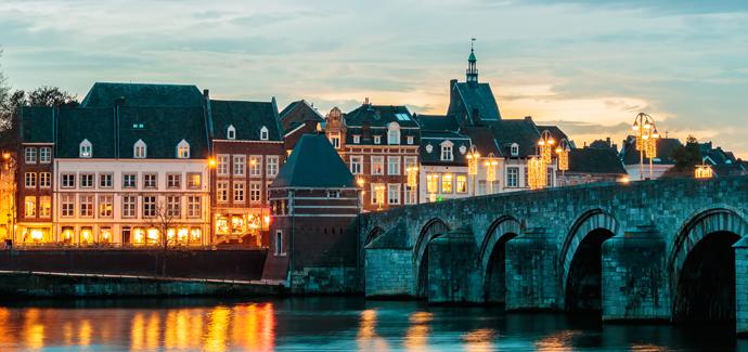 Valentijn Maastricht