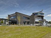 Beste hotel van Nederland