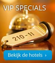 VIP Specials