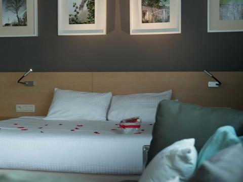 Comfort Kamer 2> nachten