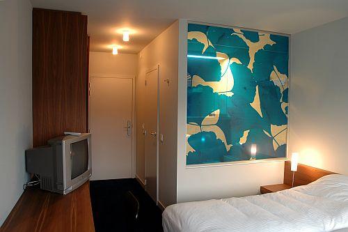 Corbie Hotel Lommel