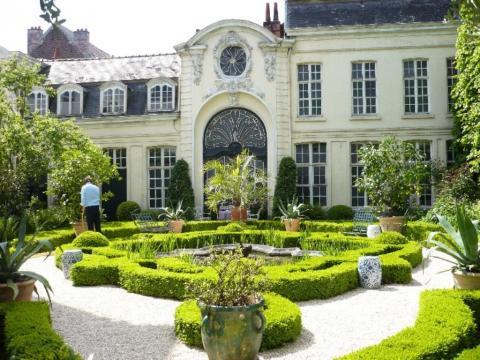 Chambres d'hôtes Verhaegen