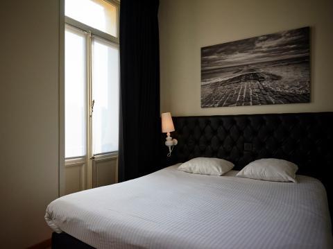 hotels pinksteren oostende hotel aanbiedingen bij hotel specials