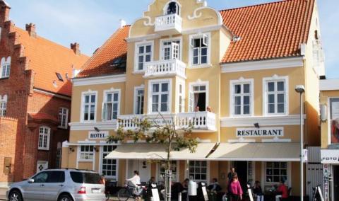 Foldens Hotel 2