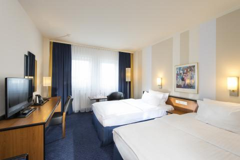 Early Bird Rate Superior Kamer