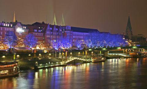 Best Western Bremen East