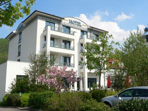 Hotel Aqua Vita