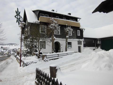Dribischenhof