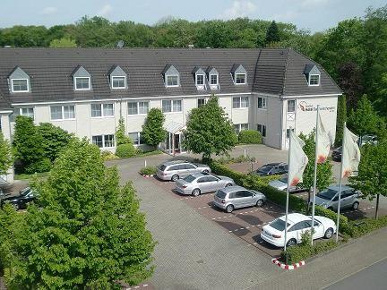 Hotel Bad Zwischenahn